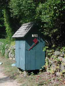 bigmailbox